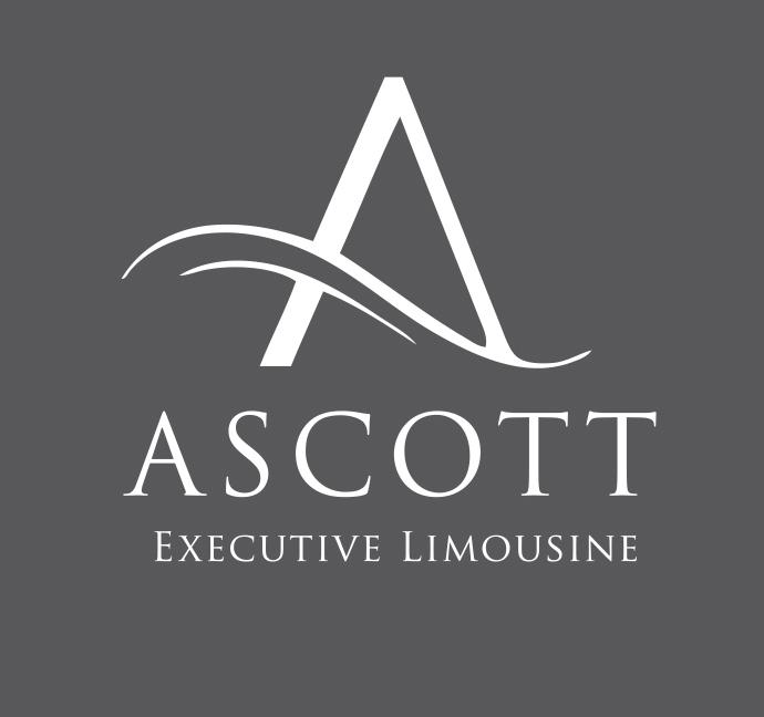 Ascott Executive Limousine
