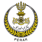 Perak State Secretary Office